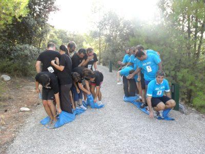 team-building-cor