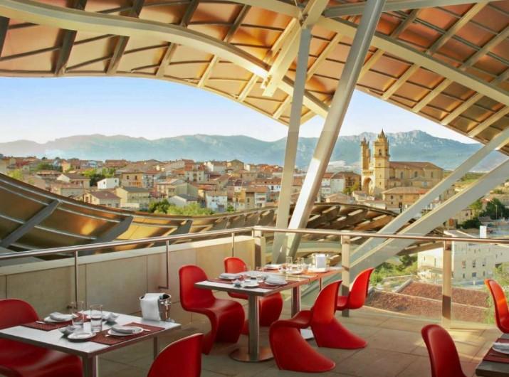Rioja-Fine-Dining