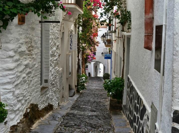 cadaques-the-dali-house-museum-costa-brava