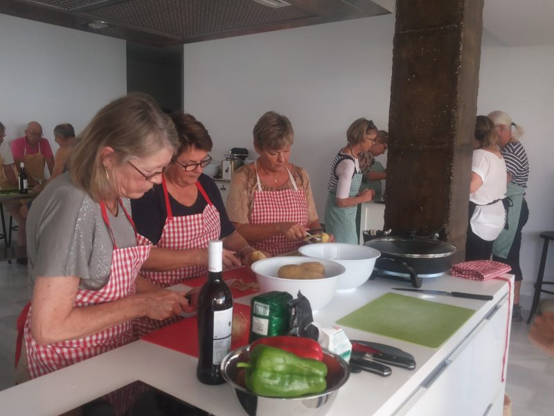 cooking-lessons-seville
