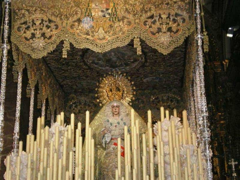 destacado-easters-in-Seville