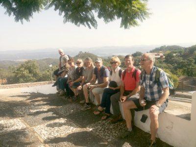 destacados-hiking-tours-from-Seville