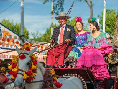destacados-spain-traditions-in-seville