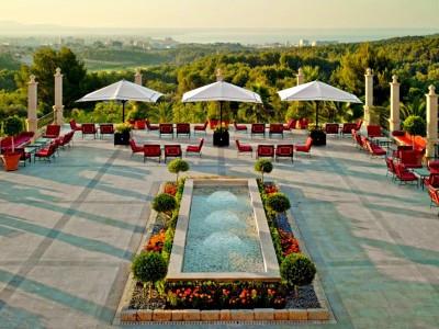 Castillo-Hotel-Son-Vida-a-Luxury-Collection-Hotel-1