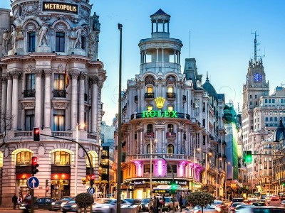 madrid-gran-via2