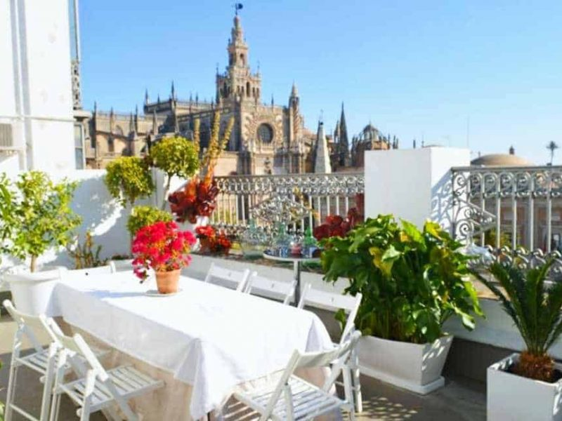 Private-Cooking-lessons-Seville-26