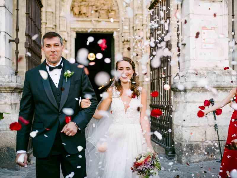 Rebecca_Ralph_wedding_1050