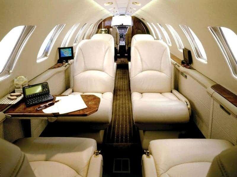 aircraft-flight-booking