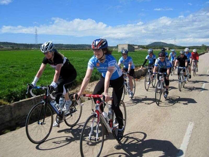 cycle-training-camp-mallorca-3