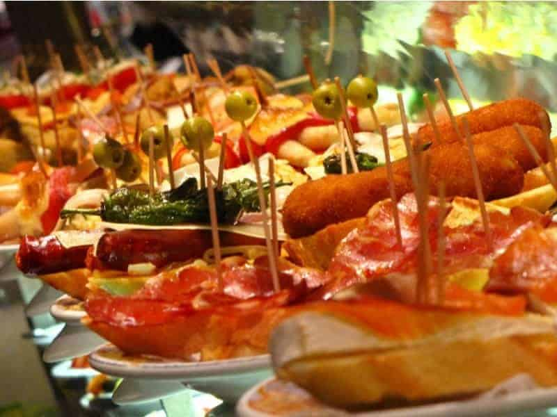 food-and-wine-tours-spain