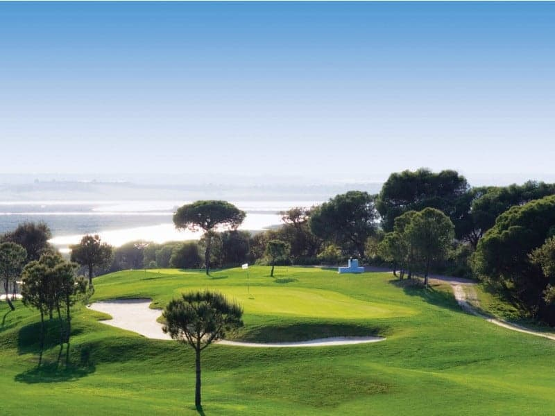 golf-holiday-in-spain