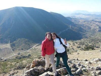 hiking-tour-spain