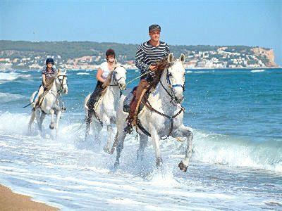 horse-riding-costa-brava-spain