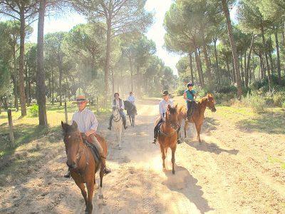 horse-riding-tour-spain