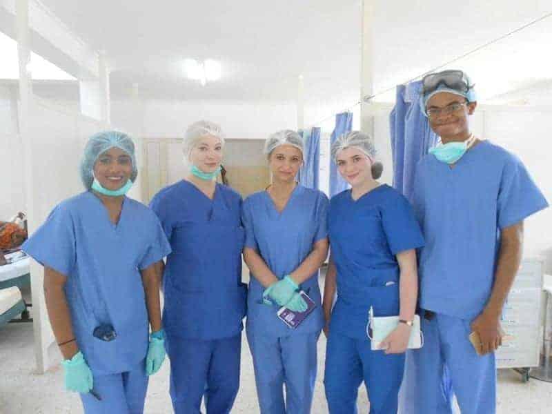 hospital-visit