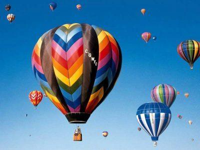 hot-air-balloon-spain