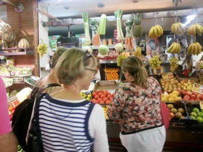 market-visit-seville