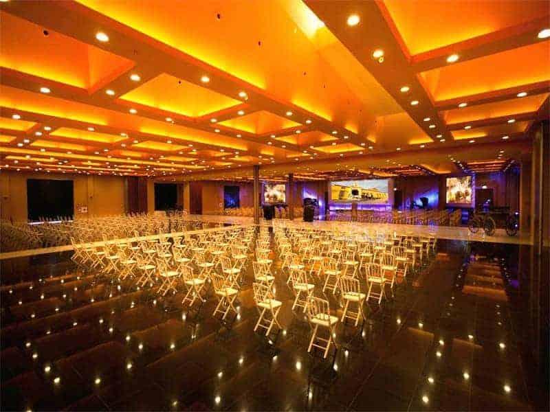 meetings-conferences-spain
