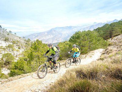 mountain-bike-spain