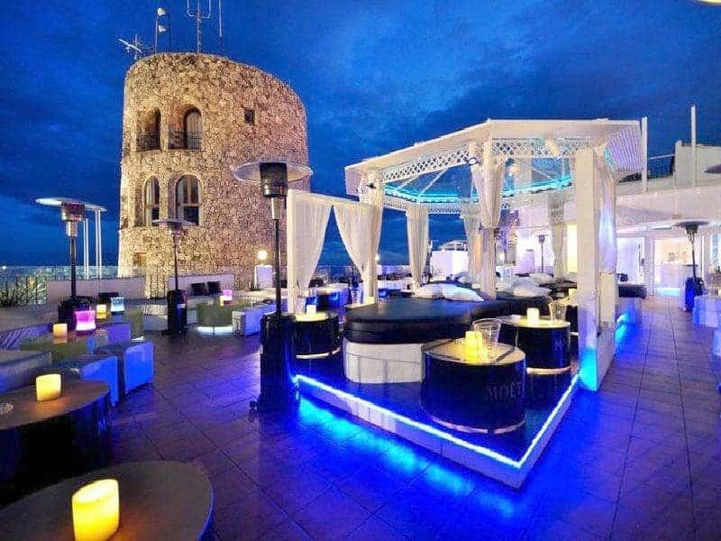 night-club-bookings