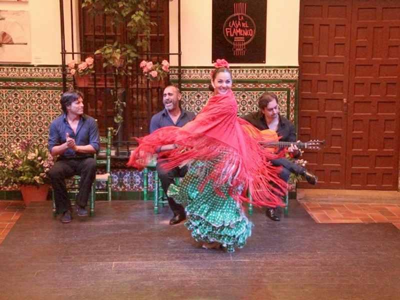 pre-post-wedding-seville-flamenco-evening