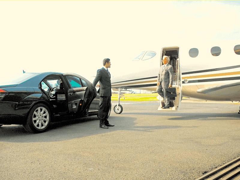 private-transfer-service