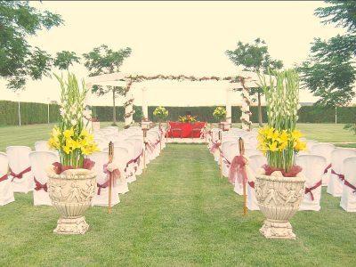 private-wedding-spain