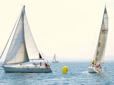 sailing-trip-valencia-spain