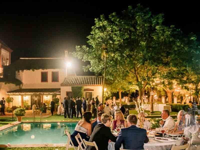 seville-hacienda-wedding-oran-11