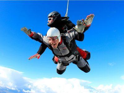 skydiving-spain