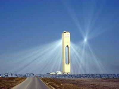 solar_tower