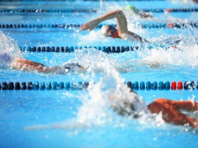 swimming-training-spain