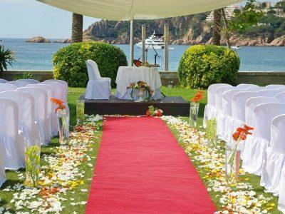 wedding-celebration