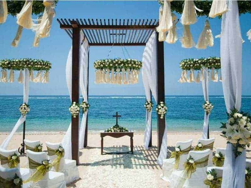 wedding-planner-spain-beach