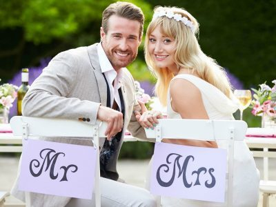 wedding-spain-couple
