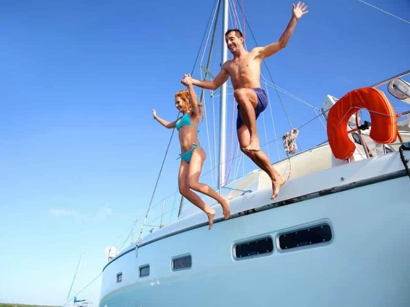 Boat-Trips-In-Mallorca-1