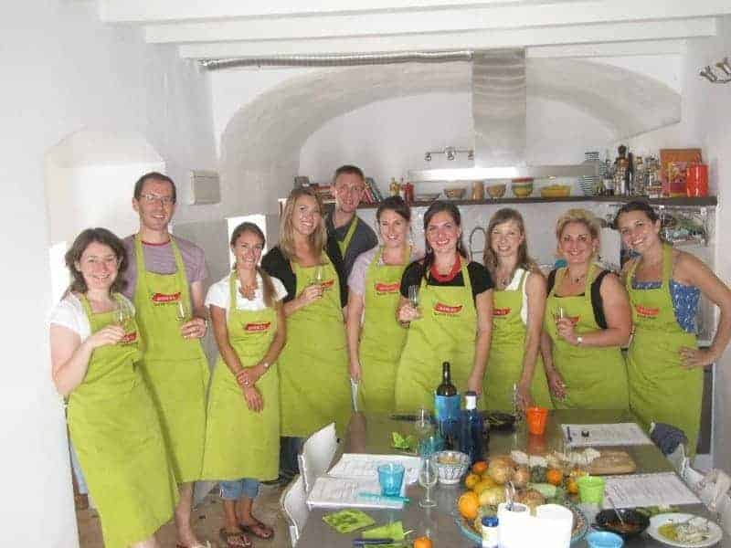 cooking-clases-spain1