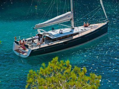 sailing-holiday-spain