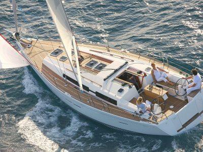 sailing-tour-mallorca