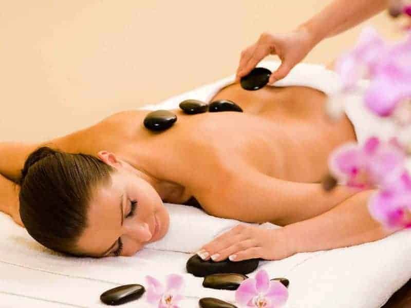spa-wellness-tours