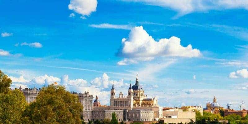 spain-climate-new1