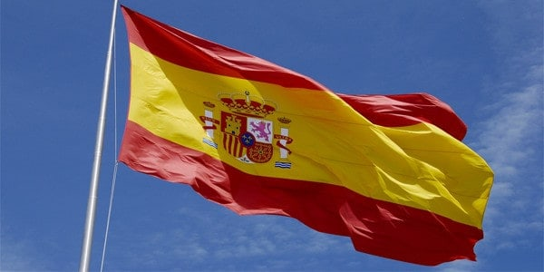 spanish-country-information-flagg