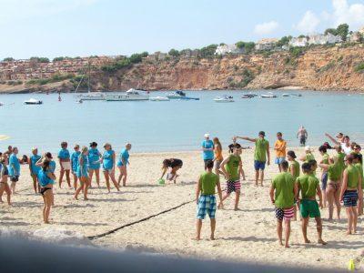 beach-game-mallorca
