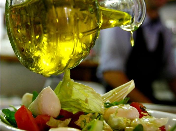olie-oil-salad-jaen