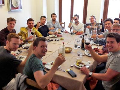 firmatur-sevilla-vinsmaking