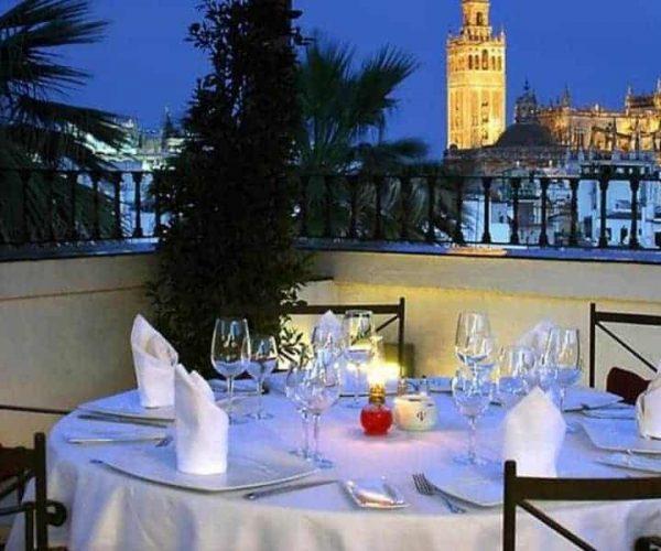 firmatur-vincci-la-rabida-restaurant-sevilla