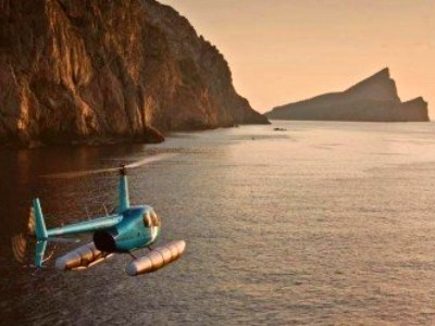 Firmatur-mallorca-helikopter-tur