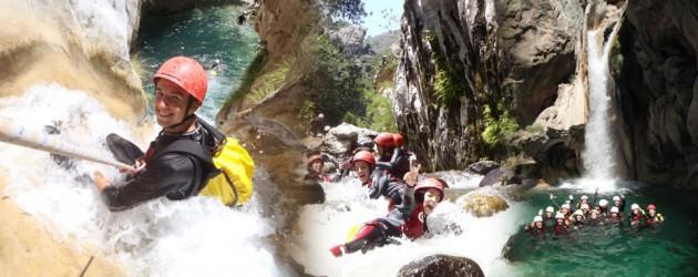 Malaga-firmatur-canyoning