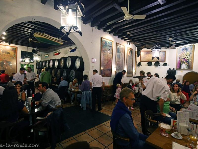 Malaga-tapas-blog-voyage-19-1024x683