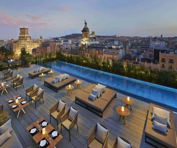 fimratur-barcelona-hotell-mandarin